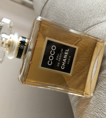 Original Coco Chanel edp 100 ml