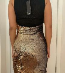 Tally weijl NOVA haljina sa etiketom *snižena*
