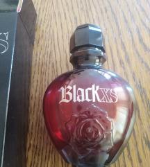 Paco Rabanne Black XS parfem