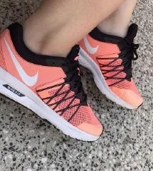 Original Nike Air, snizenje