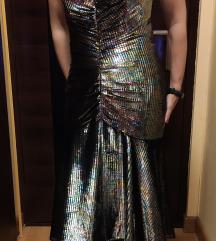 Vecernja haljina 40