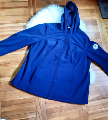 BPC ski jakna