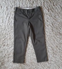 BANANA REPUBLIC chino pantalone