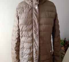 TOMY HILFINGER orginal  jakna