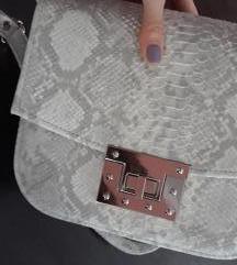 Nova prelepa torbica