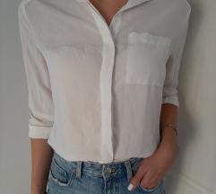Amisu košulja