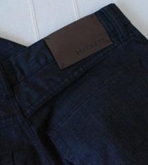 HACKETT NEKORISTENE pantalone 34