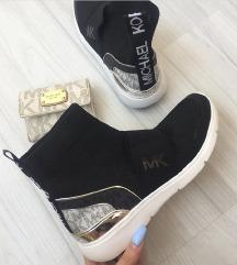 MICHAEL KORS original čarapa patike REZ