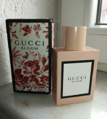 Gucci bloom 50 ml original