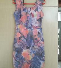 TREND UP haljina