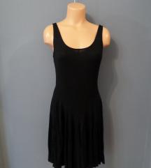 H&M haljina 36/38