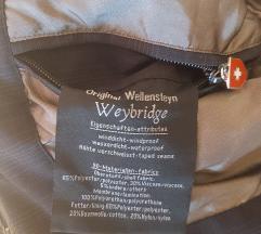 Wellensteyn jakna original nenosena🌸11500