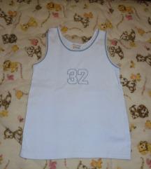 Letnja majica ANTA vel.104/110 ili 4-5god.