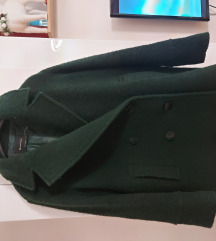 Nov Massimo Dutti kaput