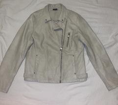Drap kožna jakna