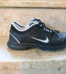 Nike 36,5 broj