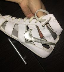 Nike sandale Rimljanke