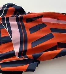 PINKO original bluza