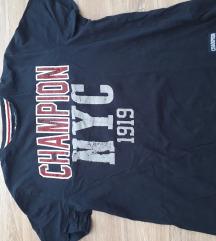 Champion majica