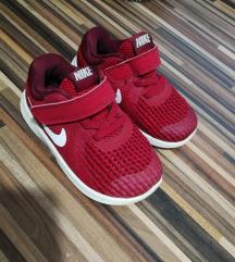 Nike 22 br