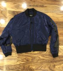 Nova coolcat bomber jakna