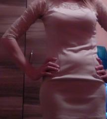 Haljina mini