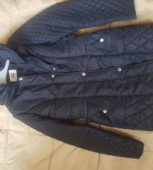 Vero moda-jakna