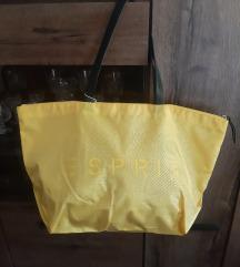 Nova torba ESPRIT