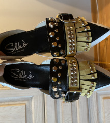 Konzne cipele