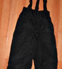 Ski pantalone Frends vel. 5 kao nove