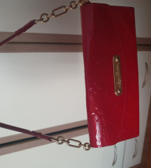 Tasna Original Louis Vuitton