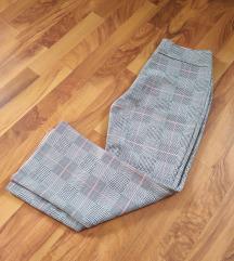 ZARA S  pantalone