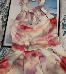Svečana haljina - Nova 🌷🌺