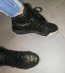 Adidas patike original 38
