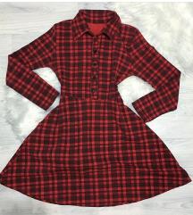 haljina karo