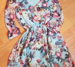 Turska haljina