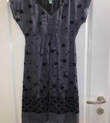 Snizenje Hoss intropia haljina