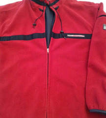 Extra HI-TEC sportswear duks velicina M