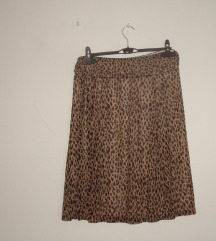 Suknja ESPRIT 42/44 original