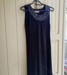 Svecana haljina Promod 38
