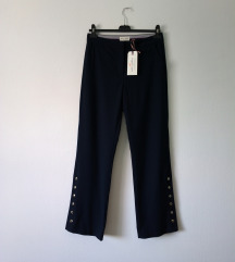 Rezz HOLLY & WHYTE pantalone 36/38