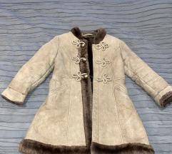 Dećija bunda