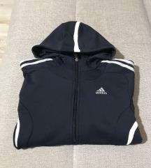 Original teget Adidas duks