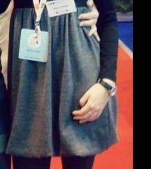 Jagger haljinica