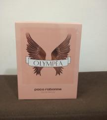 Paco Rabanne Olympea edp 80ml