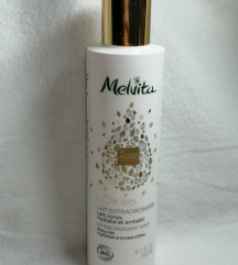 Melvita l or bio body milk 200 ml