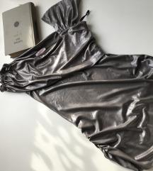 Orsay metalik majica