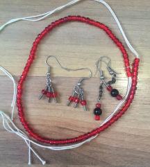 💝 Handmade nakit 💝