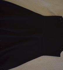 NewYorker haljinica nikad nosena!