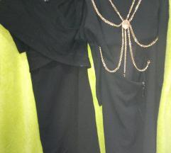 Dve haljine 1200